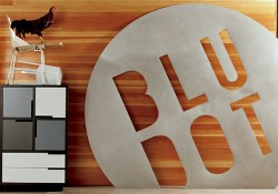 BluDot Furnishings