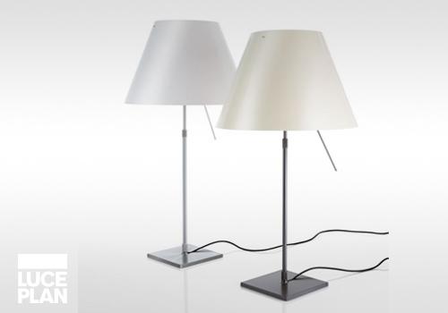 Image: www.luceplan.com