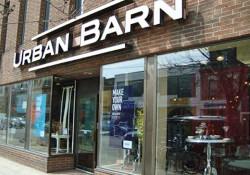 Urban Barn