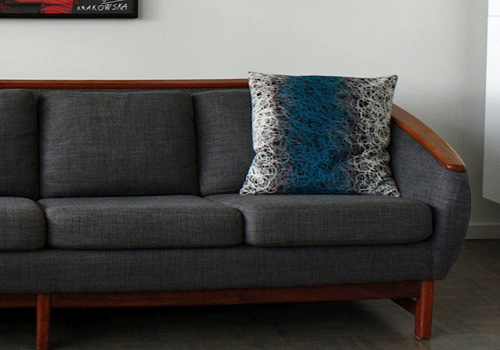 custom upholstery Toronto
