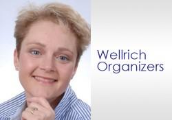 Wellrich Organizers