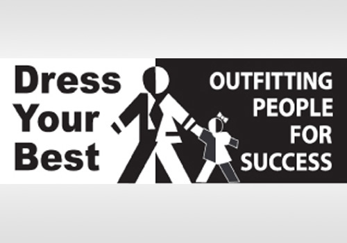Outfitting people for success