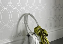 Darcy wallcovering