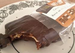 vegan gluten free chocolate