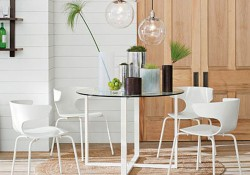 well-priced modern furnishings
